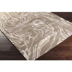 BAN-3357 - Surya | Rugs, Pillows, Wall Decor, Lighting, Accent Furniture, Throws