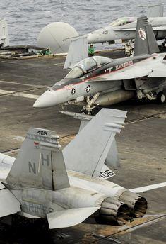 Rocketumblr — F/A-18F