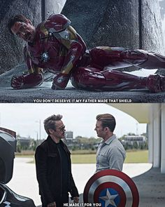 Marvel franchise has been producing the best and most viewed movies worldwide for quite long they multiple movies series here we have collected some of the top and funniest marvel memes from all random marvel movies that will surely crack you up marvel Marvel Jokes, Marvel Dc Comics, Funny Marvel Memes, Dc Memes, Avengers Memes, Marvel Heroes, Disney Marvel, Tony Stark, Steve Rogers