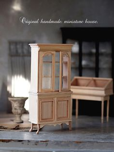 Original handmade by Petipetit