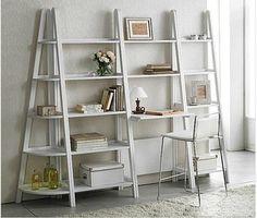 Wood_Ladder_Shelf.jpg_350x350