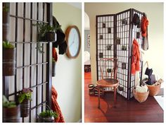 The Best 25 #DIY Ideas For Small Indoor Spaces #home #crafts