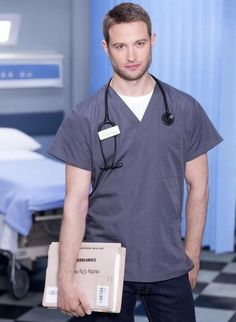 RIP Caleb Knight, I will miss seeing Richard Windsor on Casualty! That end scene with Ethan, I lost it! So fucking emotional! Casualty Tv Show, Casualty Cast, Medical Tv Shows, Medical Drama, David Ames, Holby City, British Boys, Hallmark Movies, Actor Model