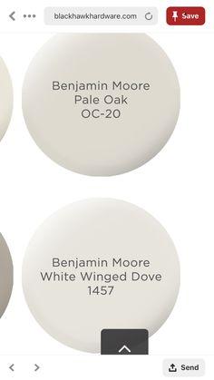 18 Trendy Exterior Paint Colours For House Florida Gray Interior Paint Colors For Living Room, Exterior Paint Colors For House, Paint Colors For Home, Living Room Paint, House Colors, Interior Paint Palettes, Neutral Paint Colors, Paint Color Schemes, Gray Paint