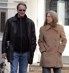 Patti et Sam Shepard Sam Shepard, Patti Smith, Just Kids, Robert Mapplethorpe, The Right Stuff, Love Photos, Rock And Roll, Pop Culture, Raincoat