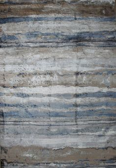 DescriptionA moody and artistic design on an ultra-soft viscose base, make this design sophisticated and contemporary.