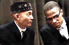 Malcolm X, Fashion, Moda, Fashion Styles, Fashion Illustrations