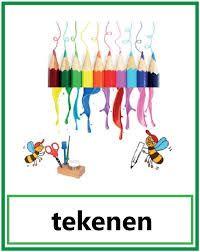 Afbeeldingsresultaat voor takenbord zoem Classroom Management, Montessori, School, Outdoor Decor, Stickers, Ideas, Schools, Sticker, Thoughts