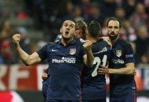Report – Bayern Munich 2-1 Atlético Madrid (Agg. 2-2): Third time Champions League semifinal failure for Bayern under Pep Guardiola