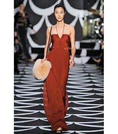 @Who What Wear - Diane Von Furstenberg