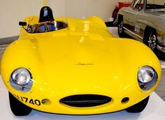 Keeping South Africa's Grand Prix history on track - Franschhoek Motor Museum. Lease Deals, Coney Island, Renting, Colorful Pictures, Museums, Grand Prix, Jaguar, F1, Showroom