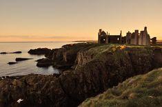 Scotland Tours, Scotland Travel, Scotland Culture, Visit Wales, Local Legends, Scottish Castles, England And Scotland, Where To Go, Monument Valley