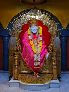 Lion King Pictures, Sai Baba Pictures, Sai Baba Photos, God Pictures, Sai Baba Hd Wallpaper, Sai Baba Wallpapers, Yantra Tattoo, Spiritual Religion, I Love You God