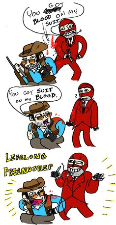 best_tf2_comic.png by ~fuzzyrobot on deviantART