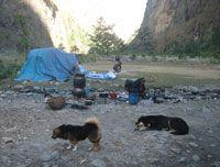 People life in Manaslu Area  http://www.nepalmotherhousetreks.com/manslu-trekking-with-nar-phu-valley.html