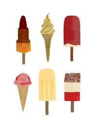 Image result for tumblr lollies