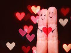 #celibdiner #alonecome  #rencontres #lyon #amour #soirées #célibataires