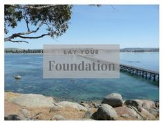 Loads of options in central Victor Harbor