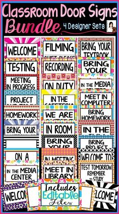 student goal setting in elementary school teaching ideas