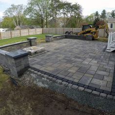 Top 60 Best Paver Patio Ideas Backyard Dreamscape Designs 2019 Awesome Paver Patio Ideas For Backyard The post Top 60 Best Paver Patio Ideas Backyard Dreamscape Designs 2019 appeared first on Patio Diy.