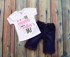 Check out this item in my Etsy shop https://www.etsy.com/listing/523948661/infant-girl-tee-happy-part-of-mothers