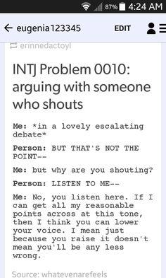 INTJ problem 0010
