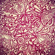 Atelier D Art, Nz Art, Maori Art, Create Space, New Zealand, Arts And Crafts, Drawings, Artwork, Painting