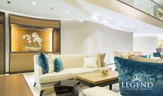 Interior Designing, Interior S, Living Room Interior, Home Interior Design, Living Room Furniture, Interior Decorating, Modern Interiors, Office Interiors, Hyderabad