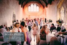 Wedding, St Donat's Castle | www.atlanticcollege.org/venue-hire