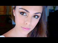 How to ♡ Elegant Pop of Color! - YouTube