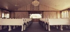 {Tennessee Wedding Venue | Benefits of All-Inclusive Venues} || The Pink Bride www.thepinkbride.com