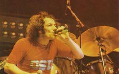 1981/01/15 - ESP, Barcelona, Palacio Municipal Deportes   Highway To ACDC : le site francophone sur AC/DC