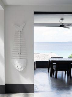 #architecture #homerenovation #interiordesign http://www.motherofpearl.com