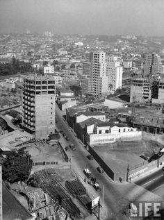 Sao-Paulo-em-1947-(3)