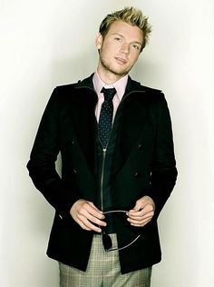 May be good looking, but with his family ish, i would never consider marrying him like i did when i was 10 years old...