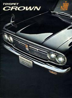 toyota classic cars for sale in sri lanka Classic Japanese Cars, Classic Cars, Toyota Corolla, Toyota Celica, Retro Cars, Vintage Cars, Corolla Hatchback, Toyota Crown, Ad Car