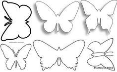 moldes-borboletas.jpg (540×338)