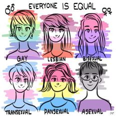 This is cute even though it dosent include Heterosexuals.*see comments-IMPORTANT IMPORTANT*