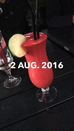 #bigstreet #drink