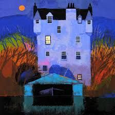 george birrell paintings - Google Search