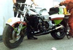 Kr 500