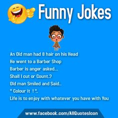 English Funny Quotes Whatsapp Dp Pictures Facebook Funny Jokes