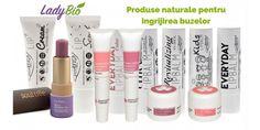 Buzele contribuie la conturarea unui zambet frumos si seducator, iar ingrijirea lor trebuie sa fie o prioritate pentru fiecare dintre noi. Ca si conturul ochilor, buzele necesita produse speciale de ingrijire si protectie: creme reparatoare, balsamuri hranitoare pentru anotimpurile reci si protectoare cu SPF pentru anotimpurile calde, exfoliante. Orice, Lip Balm, Lipstick, Blog, Beauty, Exfoliating Scrub, Lipsticks, Lip Moisturizer