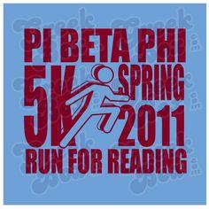 Pi Beta Phi Sex