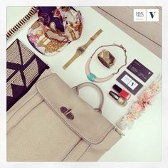 moodboard - mmevelo.com Mood Boards, Photo And Video, Bags, Instagram, Bicycle, Handbags, Bag, Totes, Hand Bags