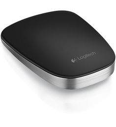 マルチタッチ対応のマウス。カッコいいな! 会社のパソコンで使えればなあ…。◆Logitechから薄型Bluetooth タッチマウスUltrathin Touch Mouse T630 - Engadget Japanese http://japanese.engadget.com/2013/08/28/logi-ultrathink-mouse/