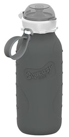 Squeasy Sport 16oz Silicone Collapsible Bottle - Gray Squ... https://www.amazon.com/dp/B00R8BRQ6K/ref=cm_sw_r_pi_dp_x_YCAyybDSG9MZD