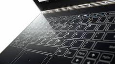 レノボ・ジャパンはIFA 2016で初披露した世界最薄の2in1デバイス「YOGA BOOK」の国内発売を発表。また、グーグルが開発する空間認識技術「Tango」に初めて対応した「PHAB2 PRO」についてもやはり国内に投入する。