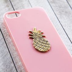 Pink iPhone 6 Cases Pinapple Phone iPhone 4s Case Pineapple Cover iPhone 5c 5 5s Pineapple iPhone 6s Cover Unique Hipster iPhone 6s Plus by CaseCavern on Etsy https://www.etsy.com/listing/173372886/pink-iphone-6-cases-pinapple-phone