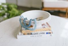 Portland homes. Modern Brands, Maternity Session, Family Photography, Portland, Design Elements, Place Card Holders, Homes, Elements Of Design, Houses